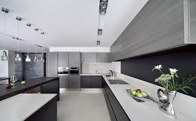 Kitchen Apartment Design Style
