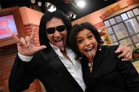 gene simmons tongue. category: gene simmons. the gift of tongues and interpretation tongues; or how to avoid making sad pandas simmons tongue