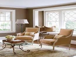 martinkeeis.me] 100+ Living Room Furniture Placement Images ...