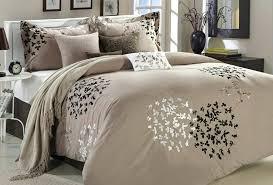 best duvet covers best duvet covers for down comforters best duvet covers for down duvet covers best duvet covers