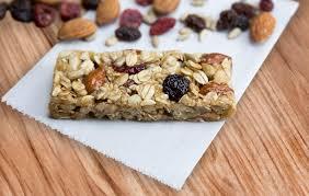 kashi chewy granola bars trail mix