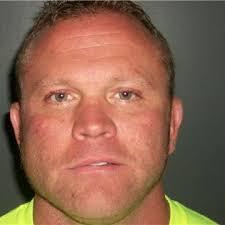Kirksville man charged in arson case, Corvette crash   KTVO