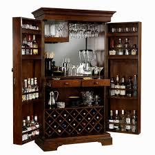 Modern Home Bar Design Home Bar Designs For Small Spaces Custom Decor Modern Home Bar