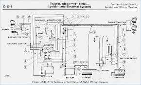 jd 4020 wiring diagram electrical work wiring diagram \u2022 John Deere 4020 Electrical Diagram john deere 4020 tractor wiring diagram in john deere 4020 wiring rh tricksabout net john deere 4010 wiring diagram john deere 5020 wiring diagram