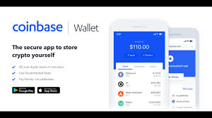 If you want to transfer all of your bitcoin, just click the max link and it will prepare to send all your bitcoin to your coinbase wallet. Coinbase Mobile Wallet Setup Youtube