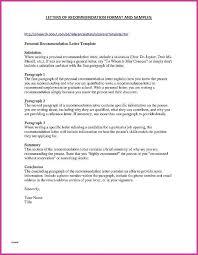 Sample Bid Letters Sample Bid Proposal New Business Bid Template Pimpinup Com