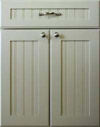 brilliant white beadboard kitchen cabinet doors 6 adding trim to kitchen cabinet doors