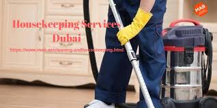 Housekeeper Services Housekeeping Services Dubai Mab Facility Management Medium