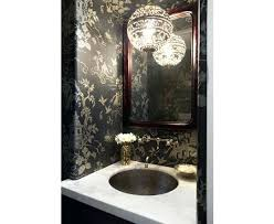 powder room lighting. Powder Room Lighting Illuminate The With Different Options Regarding Stylish House