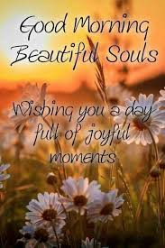 100 Good Morning Quotes With Beautiful Images Good Morning Quotes