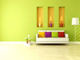 interior painting cost and delightful interior house painting costs part interior home painting house wall interior interior painting cost