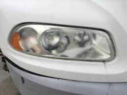 mack headlamp assy parts tpi 2005 mack cx613 vision headlamp assys stock 24396495 part image
