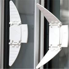 sliding glass door latch double sliding door lock aluminium window locks sliding sliding door lock mechanism