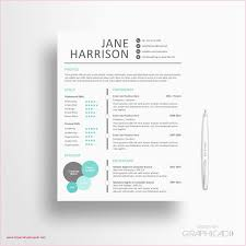 Teacher Resume Template Free Templates Elementary Format In Word