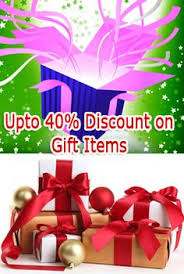 Small Picture Home Decoration Items Online India Excellent Home Decor Online