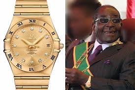Image result for grace mugabe jewellery