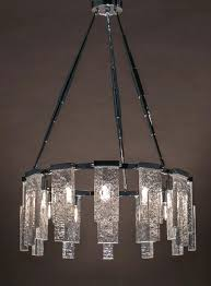 outdoor candle chandelier garden uk chandeliers for gazebos home