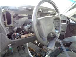gmc steering column parts tpi 2004 gmc c6500 steering columns stock 674 2 part image
