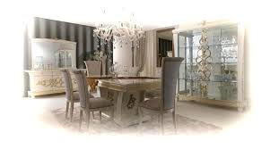 italian lacquer dining room furniture. Italian Dining Room Sets Lacquer Furniture S