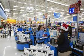 Ways To Save Even More At Walmart Money
