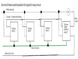 4 Wire Outlet Diagram 3 wire outlet diagram in wiring multiple outlets on images free image free