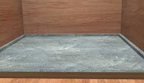 swanstone tileable walls dreamline menards custom for tile mondella foam astounding bunnings paint sterling fibreglass base