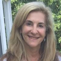 Paula Johnson - Investment Writer - Copylab Ltd   LinkedIn