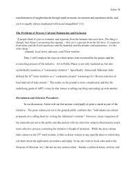 sample resume templates for marketing esl argumentative essay essay anthropology dissertation example anthropology essay topics