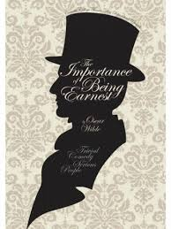 life s melody the importance of being earnest book review the importance of being earnest book review