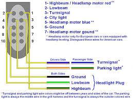 2003 passat headlight wiring diagram efcaviation com 2003 jetta speaker wire colors at 2003 Jetta Wiring Diagram