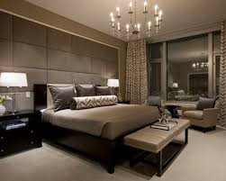 bedroom decoration. Furniture Contemporary Bedroom 40 Lovely Design Ideas Decoration R