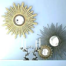 gold sunburst wall decor black sunburst mirror wall mirrors sunburst wall mirrors decorative sunburst wall mirrors gold sunburst wall
