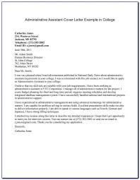 Cover Letter For Driving Job With No Experience Cover Letter For Truck Driver Job Cover Letter Resume Examples