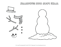 Create Your Own Coloring Page Create Coloring Book Online Coloring