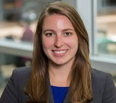 Rita Star Pattern Enchanting Accounting Faculty Vanderbilt Business School