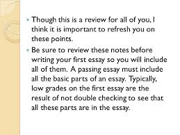 essay checking get high marks on task of the academic ielts our functional essay piracy checker check