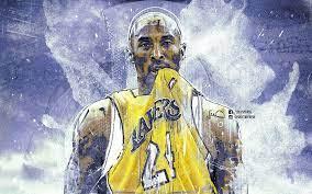 Kobe Bryant Cool Wallpapers - Top Free ...