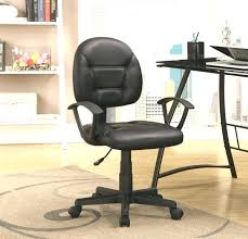 office chair bed. Decorative Desk Chairs Without Wheels Marvelous Variety Design On Office Chair Bed Cushion .