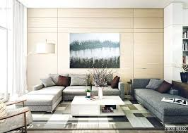Office design outlet decorating inspiration Interior Design Masculine Area Rugs Furniture For Office Rug Chair Marvelous On Carpet Decorating Cents Layering Unusual Inspiration Anonymailme Masculine Area Rugs Furniture For Office Rug Chair Marvelous On