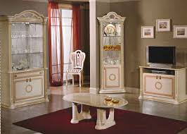 italian furniture suppliers. Italian Furniture Company. Supplied And Provided By House Of Italy, In Coolock Suppliers