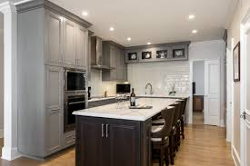 Kitchen Full Design Kitchen Front St Dorsey Full Res 2560x1707 Fabulous