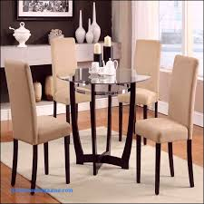 elegant antique wooden dining chairs new york spaces