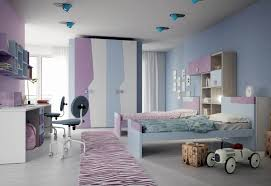 image teenagers bedroom. Free-standing Beds Image Teenagers Bedroom