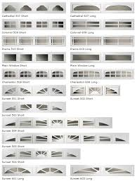 garage door window insertsClopay Garage Door Window Inserts  Wageuzi
