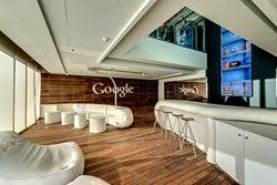 google office tel aviv 31. 000 Itay Sikolski Google Office Tel Aviv 31