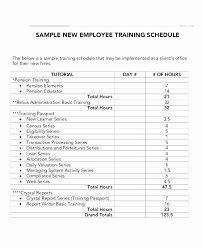 New Employee Checklist Template Excel Lovely Personnel File Template