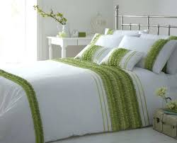 decoration large size of green and white bedding picture ideas duvet cover mint navy black