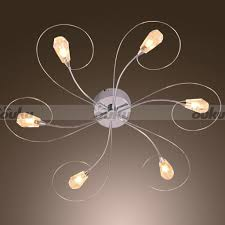 ceiling fan fascinating cool ceiling fans mercial hugger ceiling fans with led lights modern