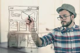 is it time to kill the whiteboard interview dice insights whiteboard web developer