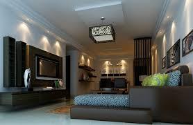 tags living room ideas living room lights ceiling lights living room